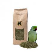 Wisbroek Parrot Nut Blend Daily Small  1 kg