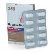 EMAX No Worm Diacur 250 tablet