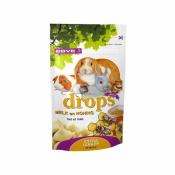 Esve Drops 75 gr Melk&Honing