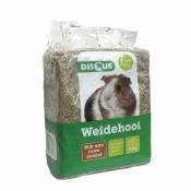 Discus Weidehooi 2,5 kg
