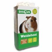 Discus Weidehooi 5 kg