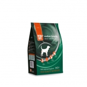Total Bite Dog Adult Medium Breeds 3 kg