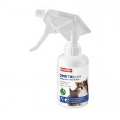 Beaphar Dimethicare Spray Hond/Kat 250 ml