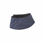 Koelhalsband L 43-52 cm Donkerblauw