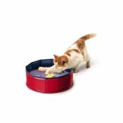 Beeztees Kattenspeelbad Splash M 30 cm