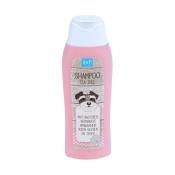 Lief! Shampoo Tea Tree Olie 300ml