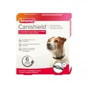 Canishield hond klein/middel 48 cm