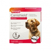 Canishield hond groot 65 cm