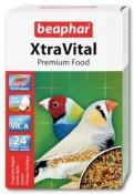 Xtra Vital Trop.Vogelvoer 500 gram