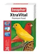 Xtra Vital Kanarie voer 500 gram
