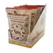 Farm Food Pouch Rundvlees