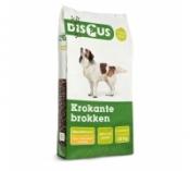 Discus Krokante Brokken 2 kg
