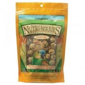 Lafeber veggie nutri-berries parrot