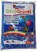 SuperFish Deco Grind Mix 1kg Blauw