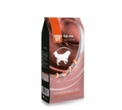 Total Bite Dog Fish & Rice 12 kg
