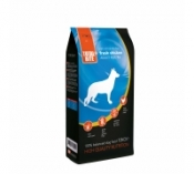 Total Bite Dog Fresh  Adult  Chicken 10 kg