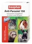 Anti parasiet 150
