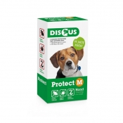 Discus Protect Hond 10-20kg