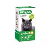 Discus Protect Kat 2-12kg