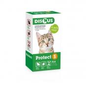 Discus Protect Kat 1-2kg