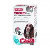 Beaphar Fiprotec Combo Spot-On Hond 10-20 kg