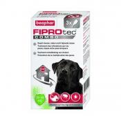Beaphar Fiprotec Combo Spot-On Hond 20-40 kg