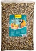 Papegaaienvoer Gourmet 12,5 kg