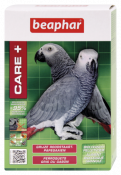 Beaphar Care+ – Grijze roodstaart 1 kg