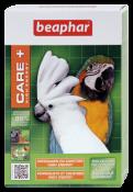 Beaphar Care+ – Papegaaien en kaketoes 1 kg
