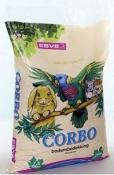 Corbo Bodembedekking Grof 7,5 liter
