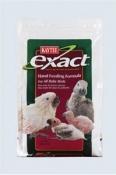 Kaytee Handfeeding all Birds 2,3 kg