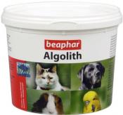 Beaphar Algolith(zeewier) 500 gr