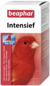 Beaphar intensief rood 50 gram