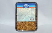 Levende Meelworm 1000 gram