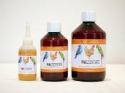 Vita Vogel Mezzoforte 250 ml
