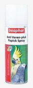 Beaphar anti verenpluk spray