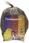 Foniopaddy 1 kilo