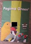 Pagima Green 750 gram