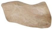 Kokosvezel licht 250 gr