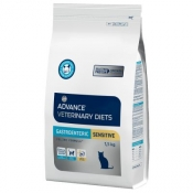 ADVANCE VETERINARY CAT GASTRO SENSITIVE 1,5 KG