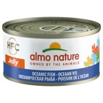 ALMO NATURE CAT OCEAAN VIS 70 GR
