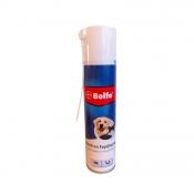 Bolfo Mand- En Tapijtspray 400ml