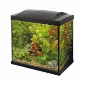 SuperFish Aquarium Start 30 Tropical Kit Zwart