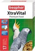 Xtra Vital Papegaaienvoer 1 kg