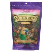 Lafeber sunny orchard nutri-berries parrot 284 gr