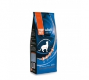 Total Bite Cat Adult 2 kg