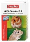 Anti parasiet 25