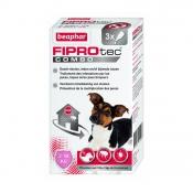 Beaphar Fiprotec Combo Spot-On Hond 2-10 kg