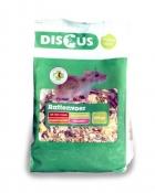 Discus Premium Rattenvoer 700 gr