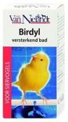 Birdyl